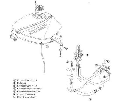 1986 Chevy Truck Headlight Wiring Diagrams further Goodman Manufacturing Wiring Diagrams as well Malibu Ignition Control Module Wiring Harness in addition Diy Jeep Grand Cherokee as well Toyota abs wiring diagram. on best trailer wiring harness
